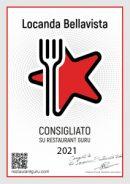restaurant-guru-212x300